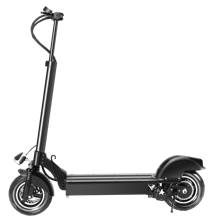 ROZI Electric Scooter L3