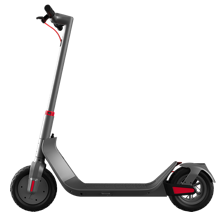 ROZI Electric Scooter L1