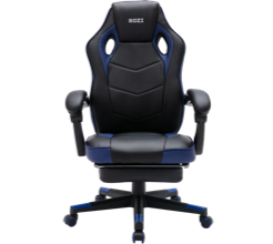 ROZI Zelos Gaming Chair